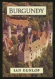 Burgundy, Ian Dunlop, 0241121884