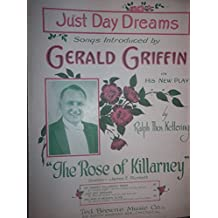 Just Day Dreams (from 'The Rose of Killarney') by Ralph Thomas Kettering