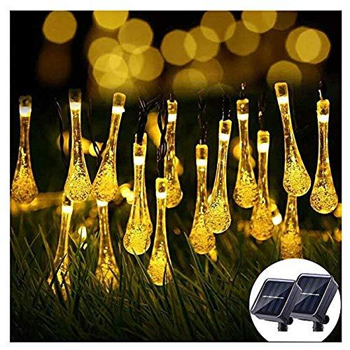 Garden Novelty Lights in US - 3