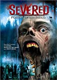 DVD : Severed