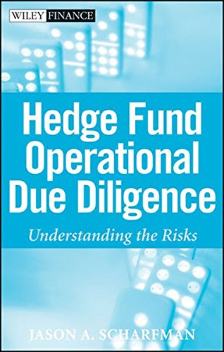 hedge-fund-operational-due-diligence-understanding-the-risks