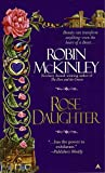 Rose Daughter