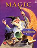 Magic, Sylvia Funston, 1894379349