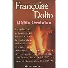 Libido féminine