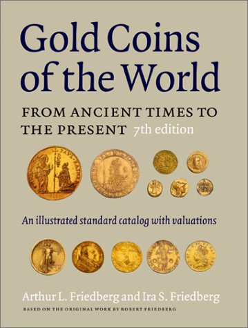 gold medal summer the book - 7