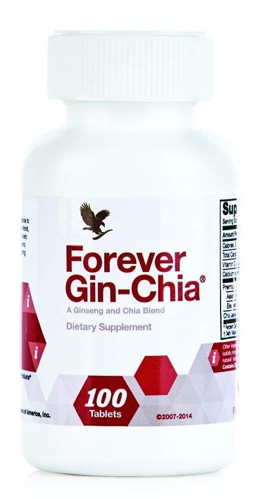 جين شيا Gin Chia