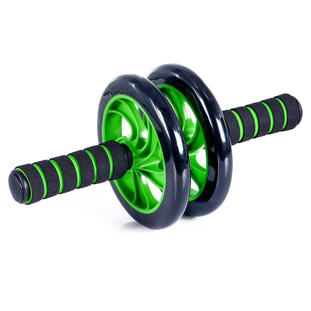 TZTED Bauchtrainer Fitnessgerät Effiziente Bauchmuskeltrainer Für Zuhause In Besonders Stabiler Ausführung Für Frauen Und Männer