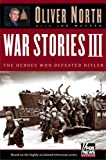 War Stories III, Oliver North, 1596980249