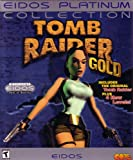 Software : Tomb Raider Gold Platinum - PC
