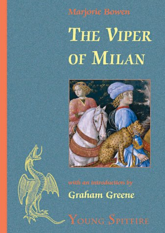 the-viper-of-milan-a-romance-of-lombardy