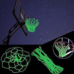Amazon.com: Hstore - Lámpara LED de aro, luz de Navidad, luz ...
