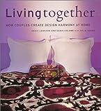 Living Together, Denis Colomb, 158479223X