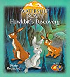 Image of Watership Down: Hawkbit's Discovery (Watership Down)