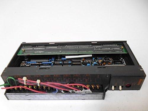 Mitsubishi Melsec Programmable Controller A68AD