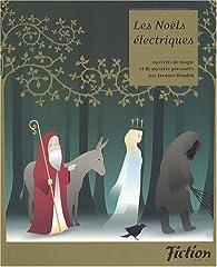 Fiction Spécial Hors série, n°2 par Revue Fiction