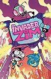 Image of Invader Zim Volume 1
