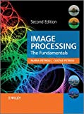 Cheap Textbook Image ISBN: 9780470745861