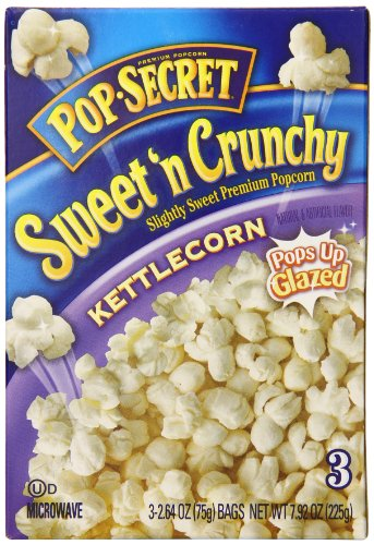 pop-secret-sweet-n-crunchy-kettle-corn-popcorn-3-count-pack-of-12