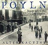 Polyn, Alter Kacyzne and Alter Kacyzne, 0805050973