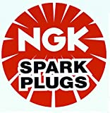 NGK (710) Spark Plug - BP8H-N-10