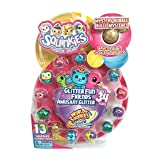Squinkies Bubble Pack - Series Thirty-four