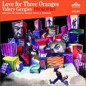 Love for Oranges Now on 35% OFF sale Three