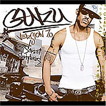 Guru Version 7 0 The Street Scriptures Amazon Com Music