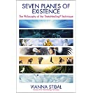 Seven Planes of Existence: The Philosophy Behind the...