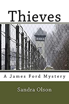 thieves james ford mysteries book 7 kindle edition by. Black Bedroom Furniture Sets. Home Design Ideas