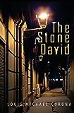 The Stone of David, Louis Michael Corona, 149054724X