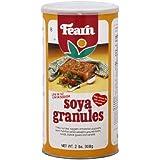 Soya Granules 2 Pounds
