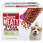 Hill's Science Diet Dry Dog Food, Adult 7+ for Senior Dogs, Small Bites, Chicken Meal, Barley & Brown Rice Recipe, 33 lb Bag