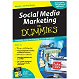 The Rhino Group - Social Media Marketing For Dummies Training Series