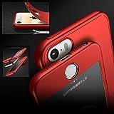 PHEZEN iPhone 7 Plus Case,iPhone 8 Plus Case, 3 in