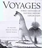 Voyages of Discovery, Anthony Rice, 0609605364