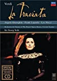 Verdi: La Traviata (Special Edition with Highlights CD)
