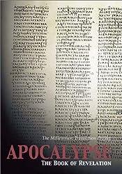 Apocalypse: The Book of Revelation (Millennium Translation Project Series)