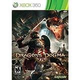 DRAGONS DOGMA X360