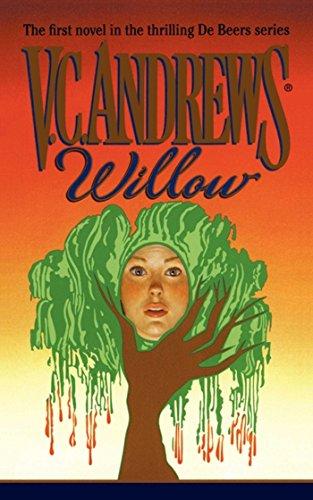 willow-debeers-book-1