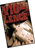 Vio-Lence: Blood and Dirt by Megaforce