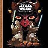 Star Wars I, LES PETITES HISTOIRES