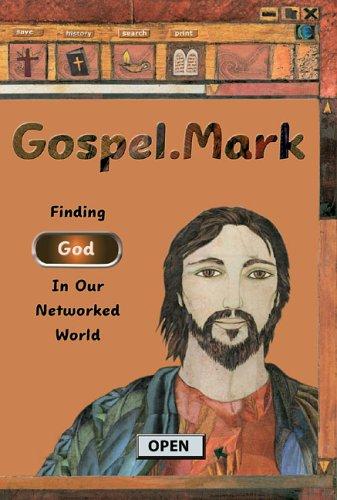 Rimm Computer (Gospel.Mark: Finding God in the Third Millennium (.Bible series))