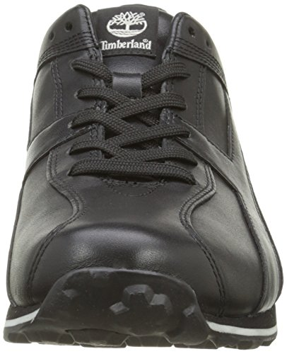 Low Lac Timberland Timberland Chaussures Low Chaussures Lac Trainer Trainer Ew8xTItqz