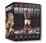 Muhammad Ali: The Whole Story [VHS]