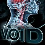 The Void | Bryan Healey