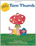 Tom Thumb, Jacob Grimm, 054527009X