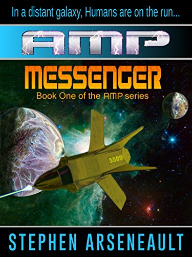 top scifi books - 4