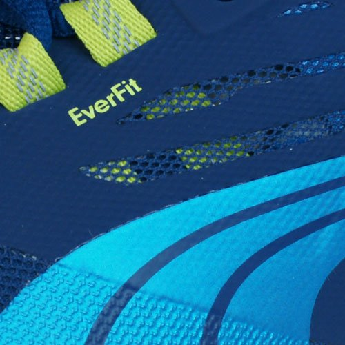 Puma Faas 500 Support V2 - entrenamiento/correr de sintético hombre Azul