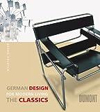 German Design for Modern Living, Bernd Polster, 3832177760
