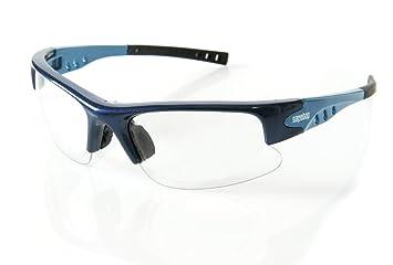 Monture lunette universelle